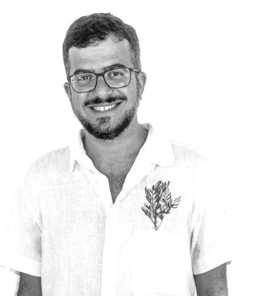 Bruno Dieguez