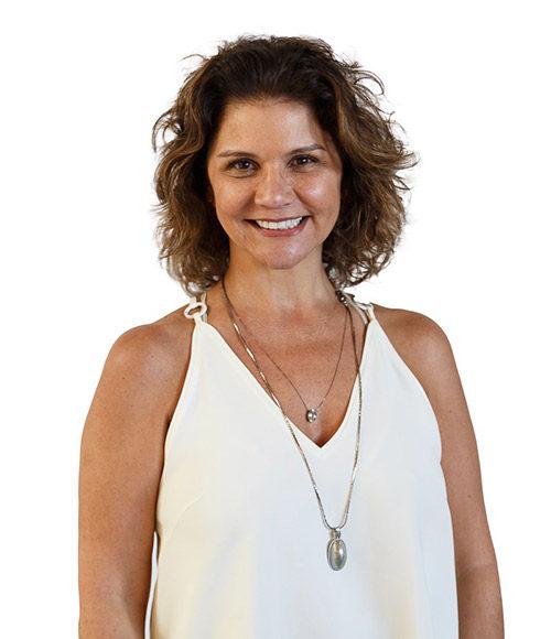 Danielle Roman