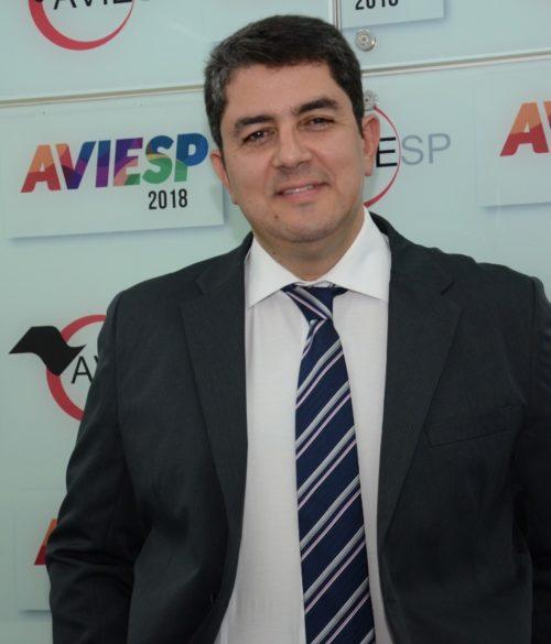 Marcos Antônio Carvalho Lucas