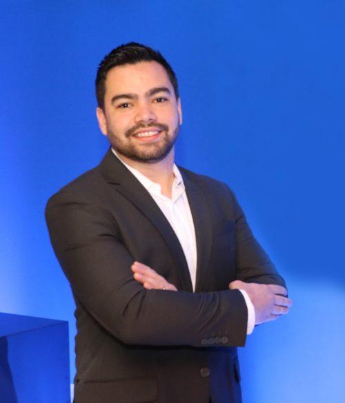 Antonio Guerardi