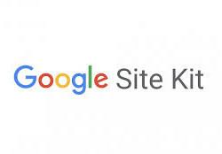 Google SiteKit